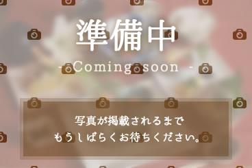 長崎県産 鯛茶漬け膳